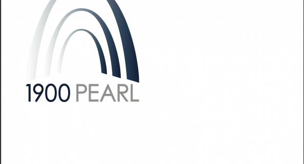 1900 Pearl