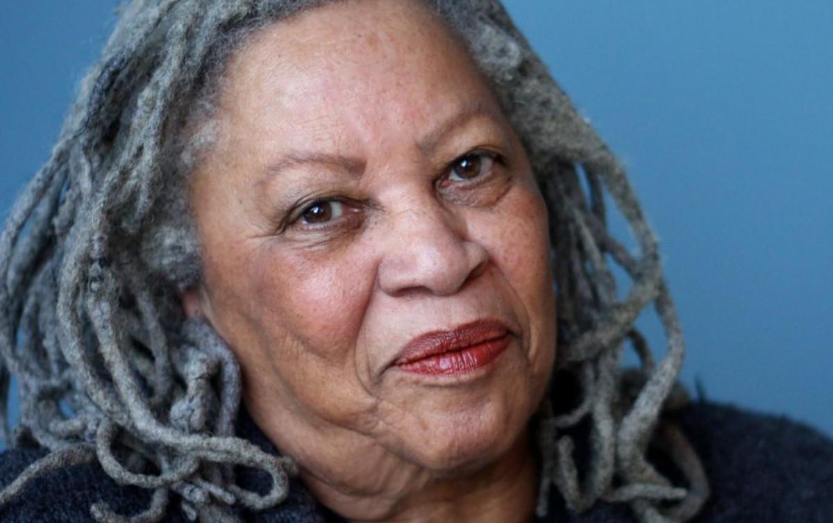 Arts & Letters Live Virtual Event: Selected Shorts presents Toni Morrison Remembered