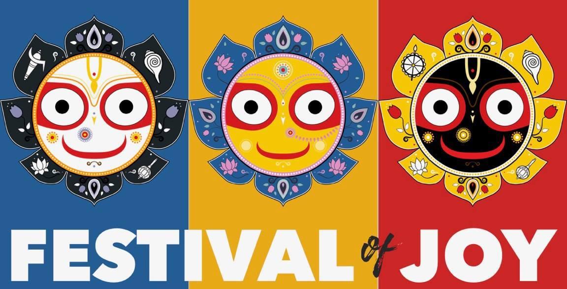 Festival of Joy